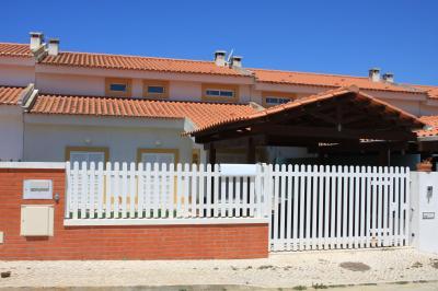 Entr�e Location Villa 84951 Sesimbra