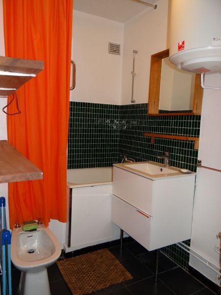 Vue autre Location Appartement 85706 Orcières Merlette