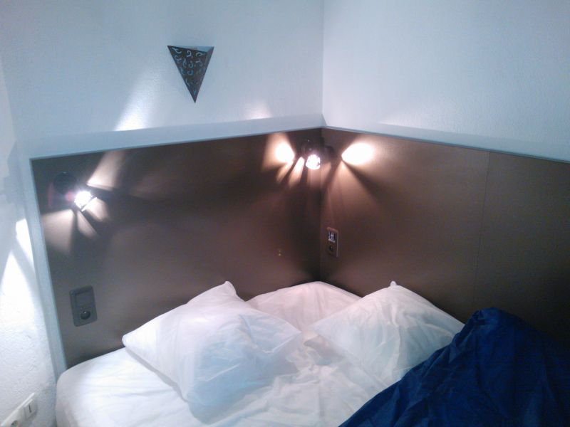chambre Location Studio 87435 Bandol