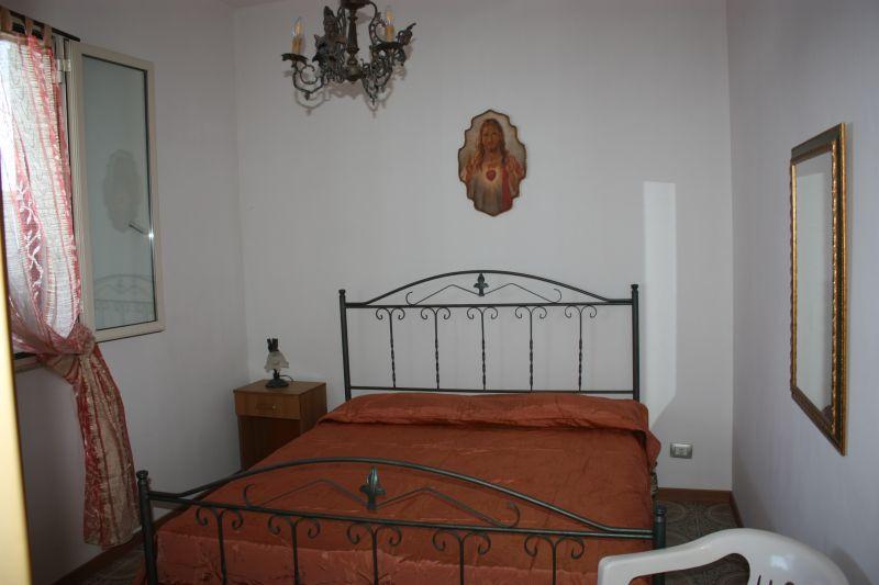 chambre 1 Location Appartement 88890 Andrano