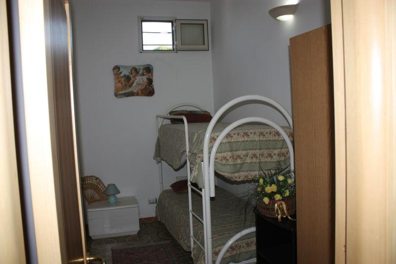 chambre 2 Location Appartement 88890 Andrano