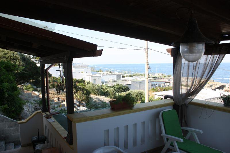 Veranda 1 Location Appartement 88890 Andrano