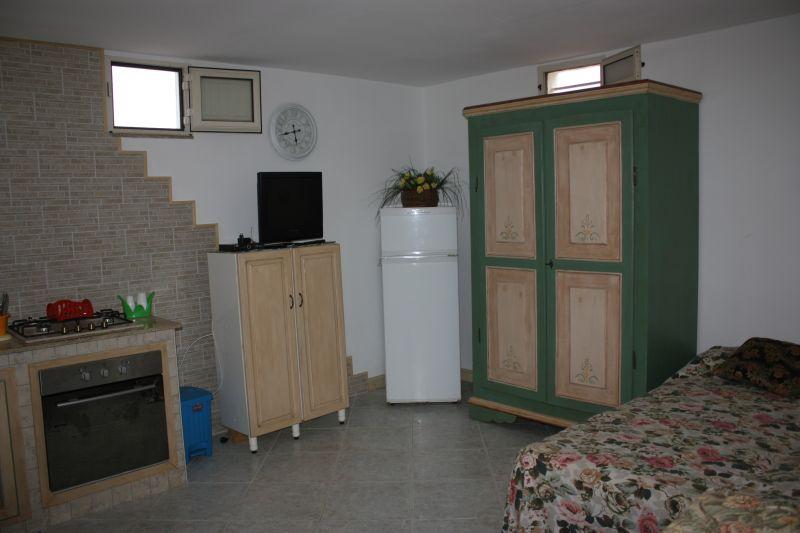 chambre 3 Location Appartement 88890 Andrano
