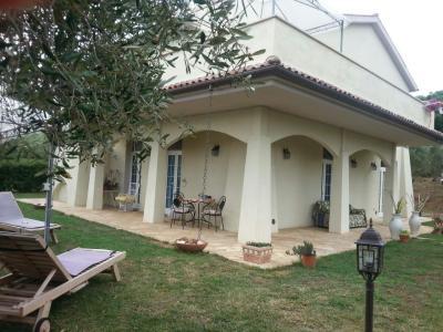 Location Appartement 89159 Castiglione della Pescaia