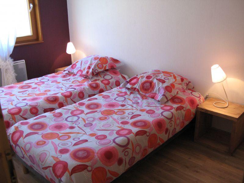 chambre 2 Location Gite 89894 Gérardmer