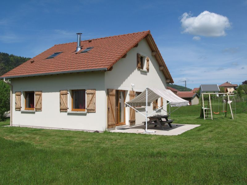 Location Gite 89894 Gérardmer