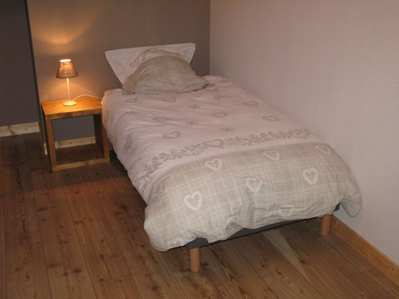 chambre 3 Location Gite 89894 Gérardmer