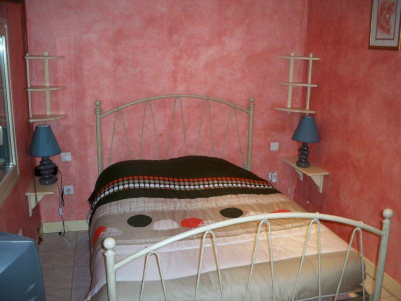 chambre 1 Location Maison 90128 Forcalquier