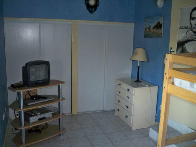chambre 2 Location Maison 90128 Forcalquier