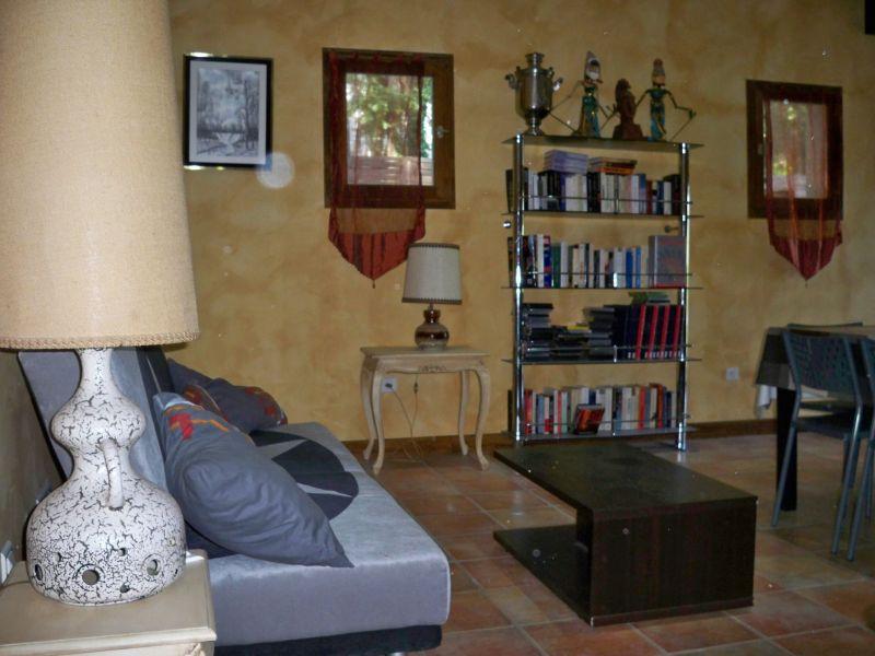 Séjour Location Maison 90128 Forcalquier
