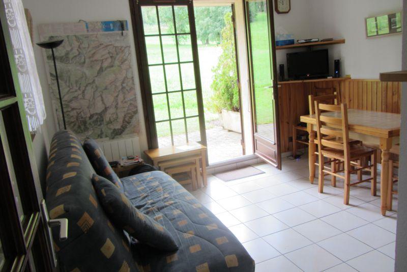 Location Appartement 91018 Morillon Grand Massif