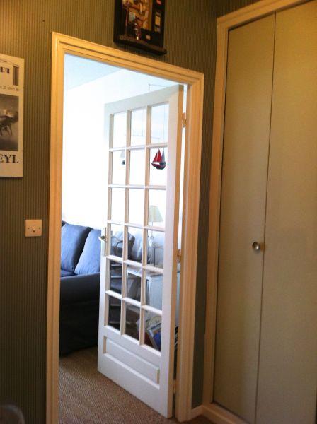 Couloir Location Studio 91352 Hardelot