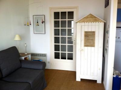 Salon Location Studio 91352 Hardelot