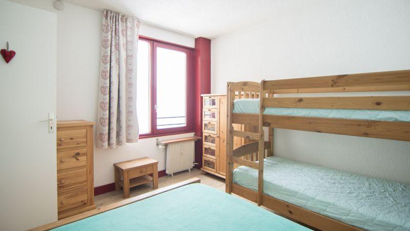 Location Appartement 91741 Tignes
