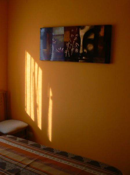 chambre 1 Location Maison 92760 Cambrils