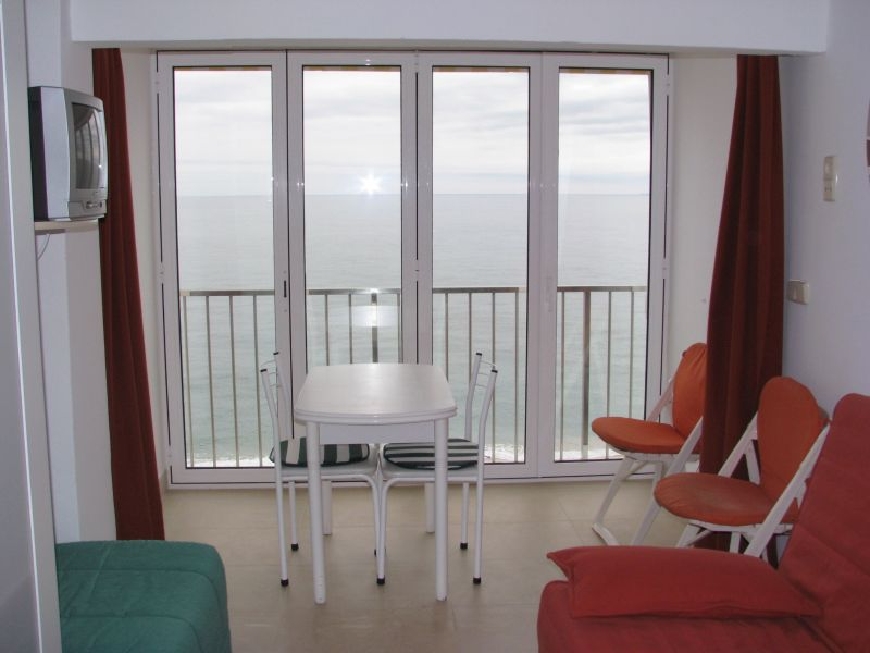 Séjour Location Studio 93350 Playa d'Aro