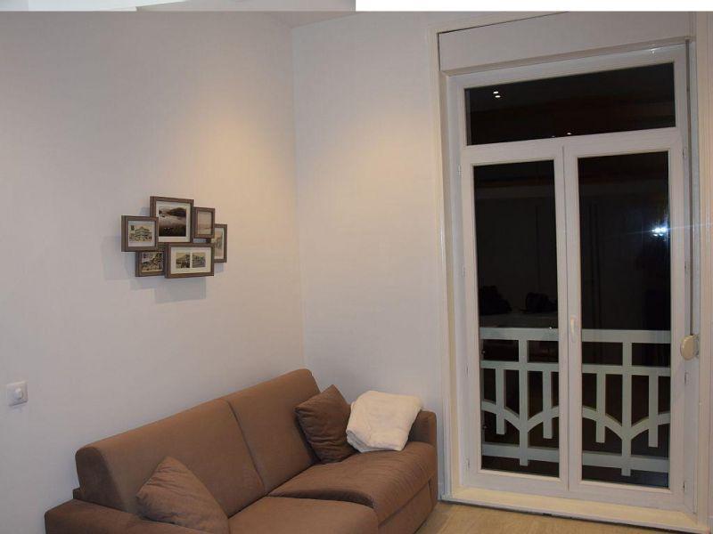 Location Studio 93546 Wimereux