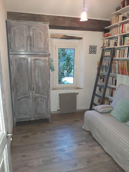 chambre 2 Location Villa 94916 La Cadière d'Azur