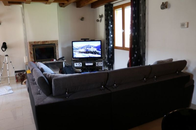 Location Maison 95270 Saint Lary Soulan