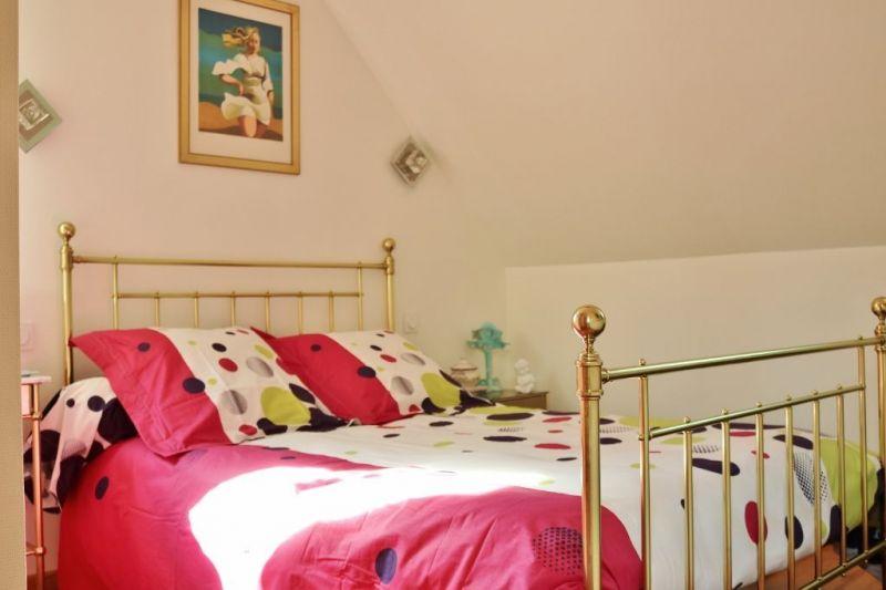 chambre 3 Location Maison 95270 Saint Lary Soulan