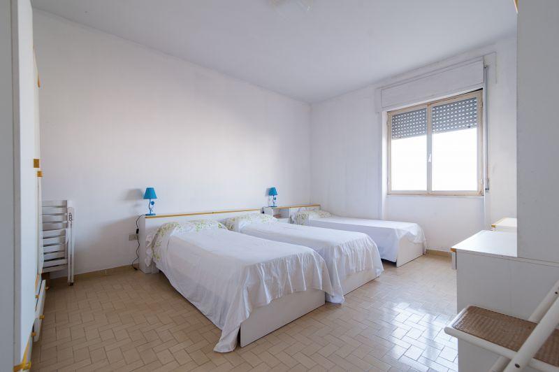 chambre 2 Location Appartement 96353 Torre dell'Orso