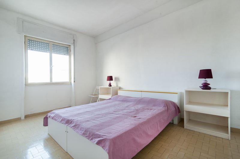 chambre 1 Location Appartement 96353 Torre dell'Orso