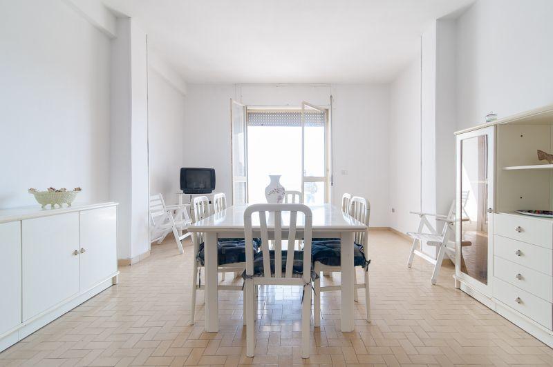 Séjour Location Appartement 96353 Torre dell'Orso