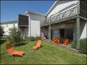 Appartement en R�sidence La Rochelle 6 personnes
