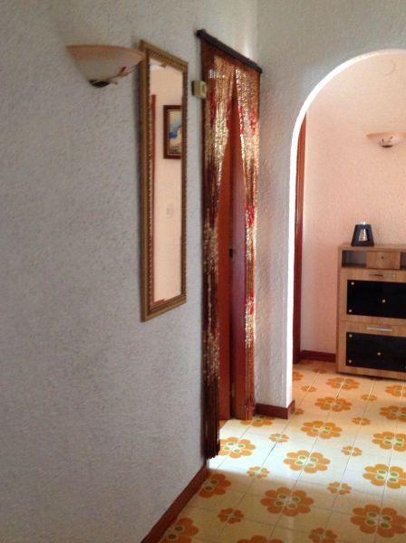 Location Appartement 97073 Miami Playa