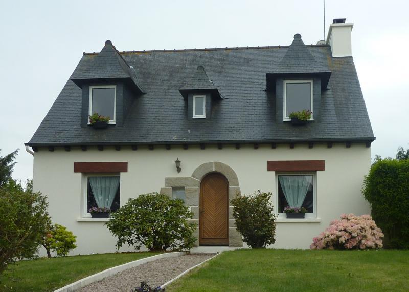 Location Maison 98735 Saint Brieuc