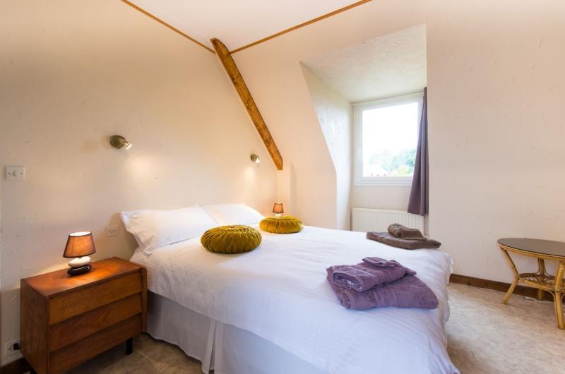 chambre 1 Location Maison 98735 Saint Brieuc