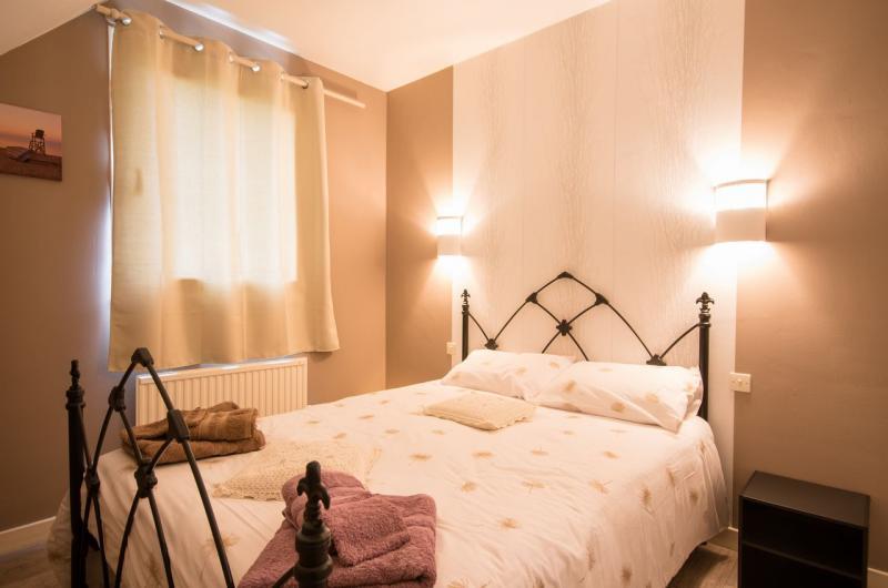 chambre 2 Location Maison 98735 Saint Brieuc