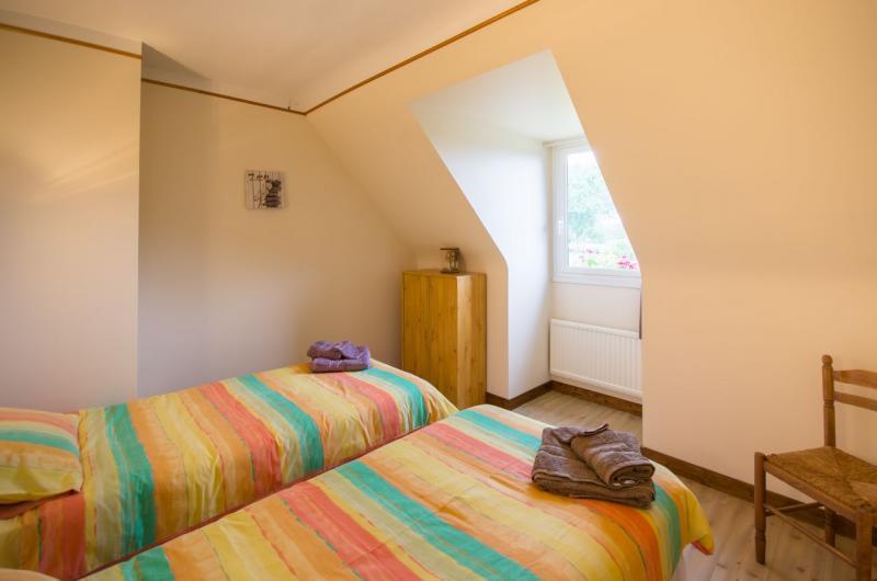 chambre 3 Location Maison 98735 Saint Brieuc