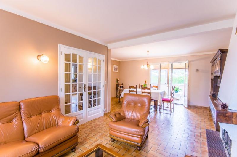 Salon Location Maison 98735 Saint Brieuc