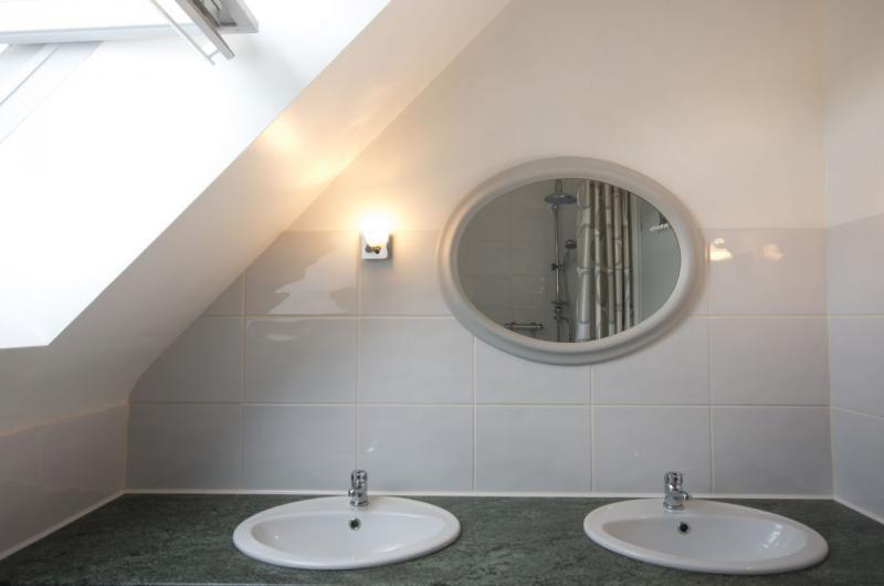 Salle d'eau 1 Location Maison 98735 Saint Brieuc