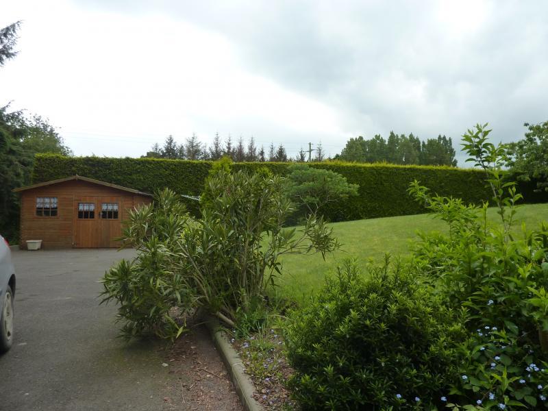 Parking Location Maison 98735 Saint Brieuc