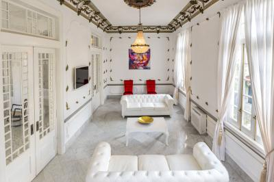 Location Villa 99036 La Havane