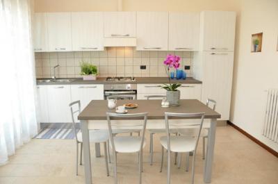 Location Appartement 99969 Peschiera del Garda