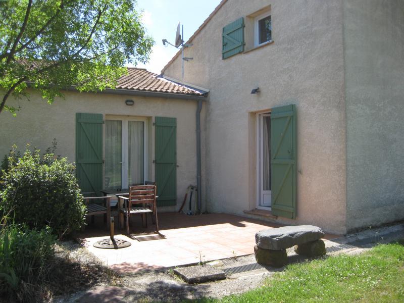 Location Gite 12323 Clermont l'Hérault