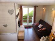 Appartement en R�sidence Risoul 1850 4 � 5 personnes