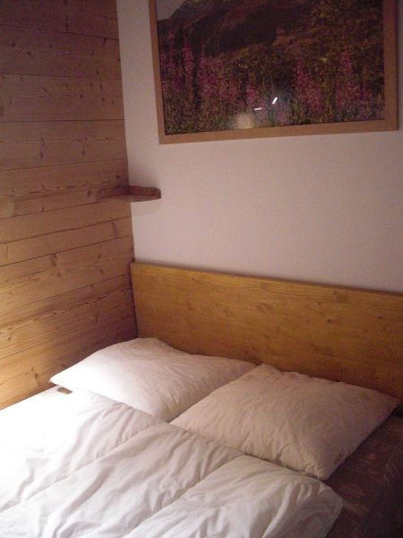 chambre 1 Location Appartement 101174 Valmorel