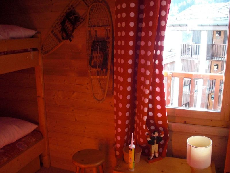 chambre 2 Location Appartement 101174 Valmorel