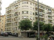 Appartement en R�sidence Nice 1 � 4 personnes