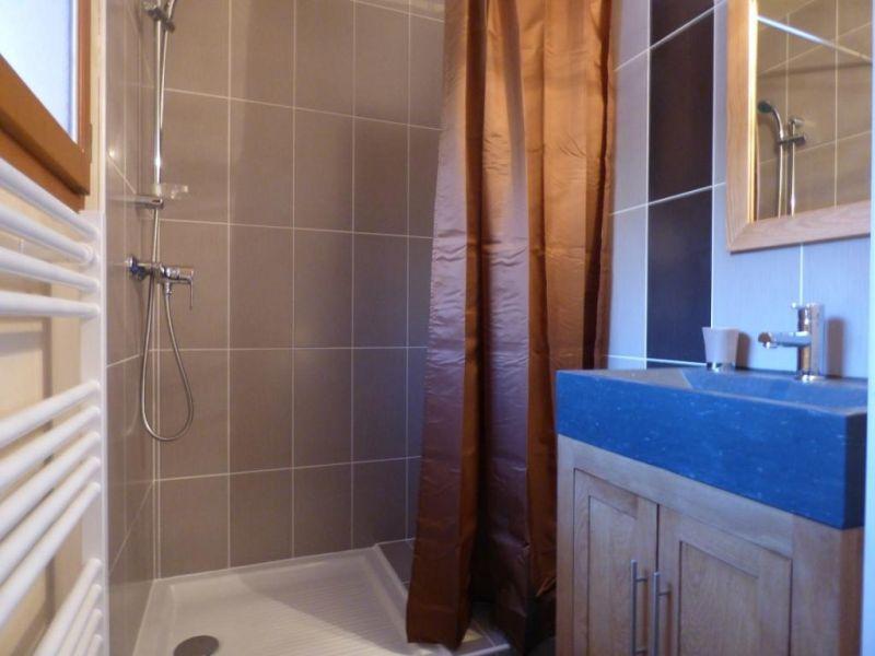 Salle d'eau 1 Location Chalet 102203 Les Menuires