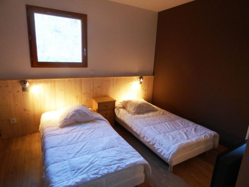 chambre 2 Location Chalet 102203 Les Menuires