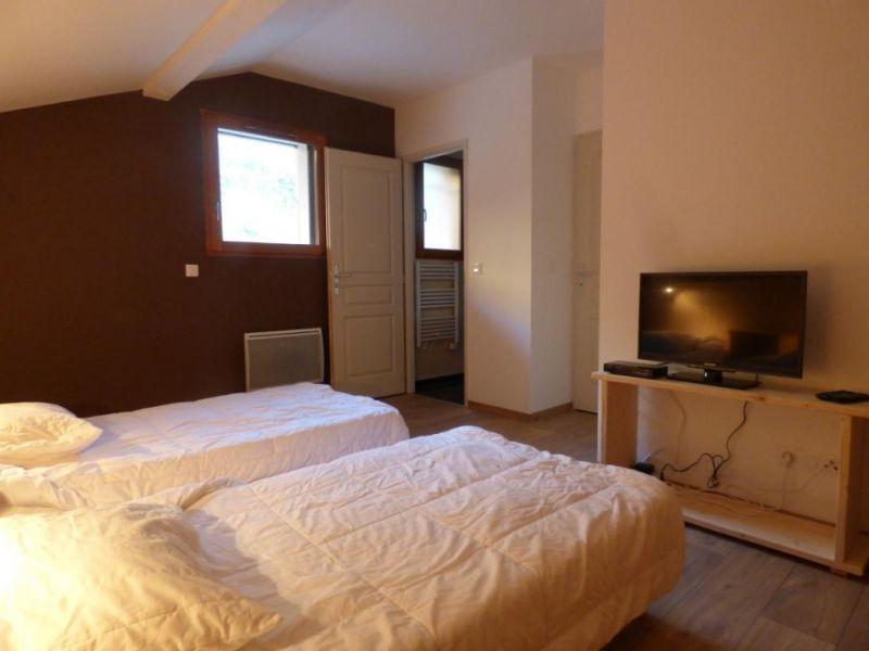chambre 5 Location Chalet 102203 Les Menuires
