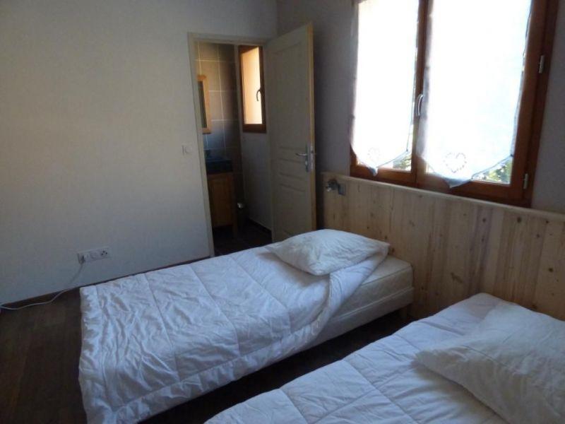 chambre 4 Location Chalet 102203 Les Menuires
