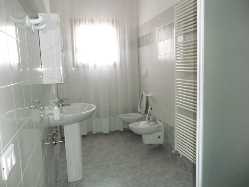 Location Appartement 102253 Venise