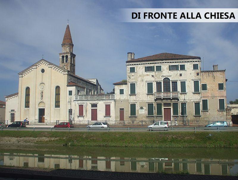 Location Appartement 102253 Venise