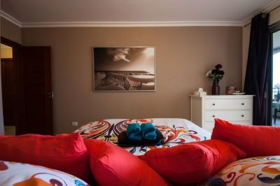 chambre 1 Location Appartement 103218 Los Cristianos